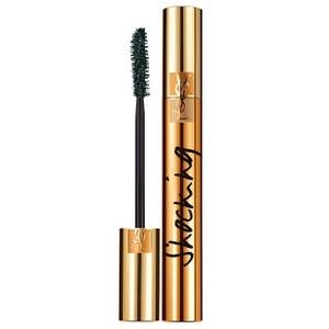 YSL Volume Effet Faux Cils Shocking Mascara