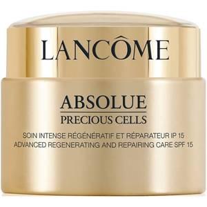 Lancôme Absolue Precious Cells Crème SPF 15