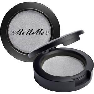 MeMeMe Eye Inspire Mono Eyeshadow