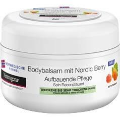 Neutrogena® Norwegische Formel Aufbauende Pflege mit Nordic Berry