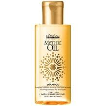 L'Oréal Paris Mythic Oil Shampoo