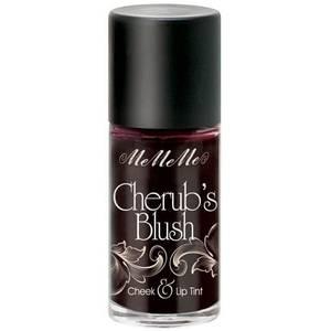 MeMeMe Cherubs's Blush Cheek & Lip Tint
