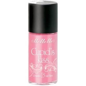 MeMeMe Cupid's Kiss Cheek & Lip Tint