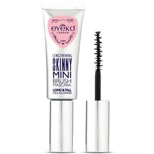 Eyeko Skinny Mini Brush Mascara