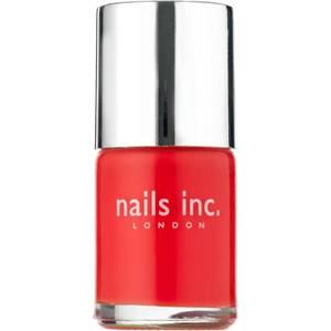nails inc. Brook Street Nail Polish