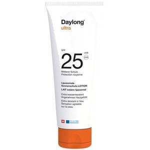 Daylong ultra 25 Lotion