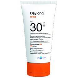 Daylong ultra Gel 30