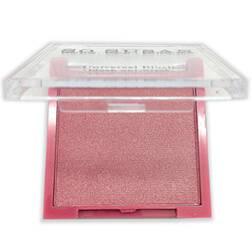So Susan Cosmetics Universal Blush