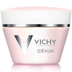 Vichy Idéalia Tagespflege für normale Haut