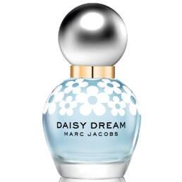 Marc Jacobs Daisy Dream Marc Jacobs
