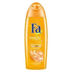 Fa Magic Oil Ingwer-Orange