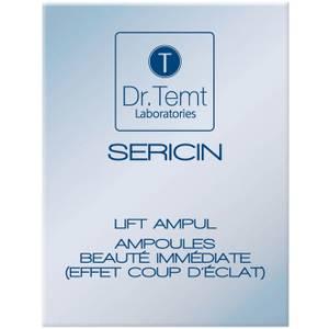 TEMT Sericin Lift Ampulle