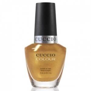 """Cuccio Colour Nagellack """"Russian Opulence"""""""