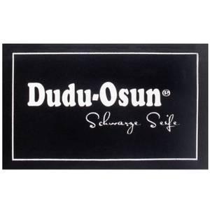 Duduosun Classic – schwarze Seife aus Afrika