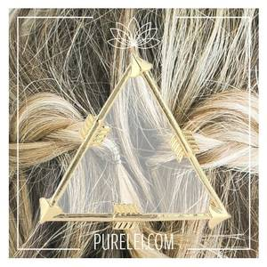 "PURELEI Armband ""Under the Sea"""