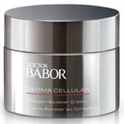 BABOR Derma Cellular Collagen Booster Cream