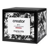 Maria Nila Creator Limited Edition N°1