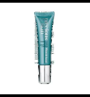 Fleur de Santé Precious Skin Twinkle Eye Contour Cream