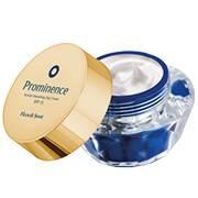 Fleur de Santé Prominence Wrinkle Smoothing Day Cream SPF 15