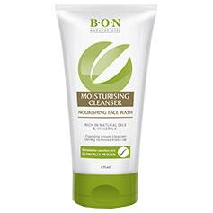 BON Facial Cleanser