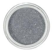 Marsk Mineral Eyeshadow - Fifty Shades