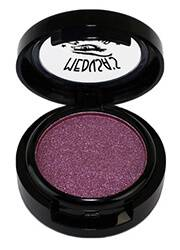 Medusa's Make-Up Eye Shadow (Maneater)
