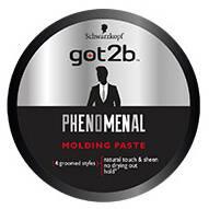 got2b phenoMENal moulding paste