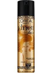 L'Oréal Paris Volume Excess