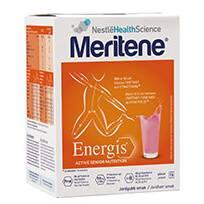 Meritene ENERGIS™