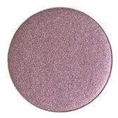 Nabla Cosmetics Eyeshadow Refill 'Ground State'