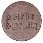 Paris Berlin Ögonskugga Refill Compact Powder Shadow