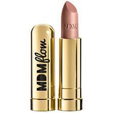 MDM Flow Matte Lipstick Bossy