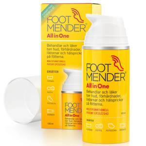 Footmender All in One Foot Cream