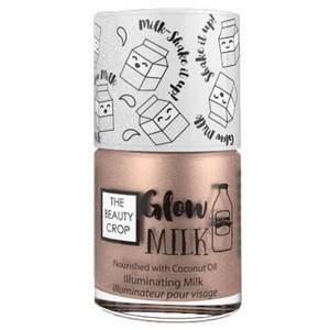 The Beauty Crop Glow Milk 4ml