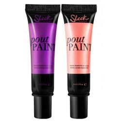 Sleek MakeUP Pout Paint