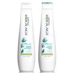 Matrix VolumeBloom Shampoo & Conditioner