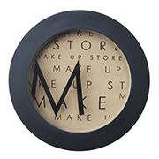 Make Up Store Microshadow