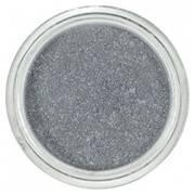 Marsk Mineral Eyeshadow, 50 Shades