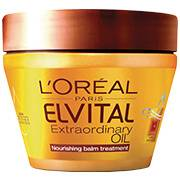 L'Oréal Paris Extraordinary Oil Mask (Sachet)