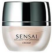 Sensai Cellular Performance Cream