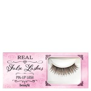 benefit Real False Lashes Multi Layered False Eyelashes Pin-Up Lash