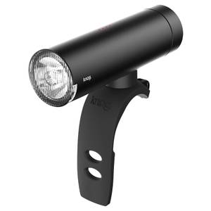 Knog PWR Commuter 450L Front Light - 850mAh