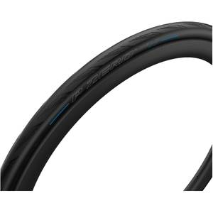 Pirelli P Zero Velo 4S Folding Road Tire