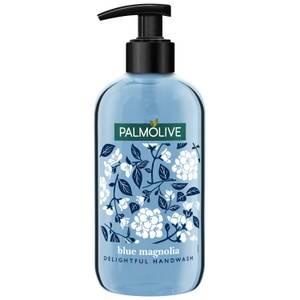 Palmolive Décor Blue Magnolia