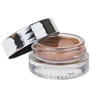 Bang Beauty Cream Color