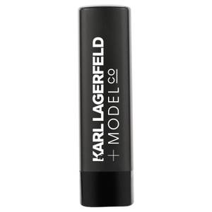 Karl Lagerfeld + ModelCo Lip Couture Lipstick Red