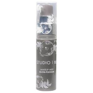 Studio 10 Makeup Mist Glow-Plexion