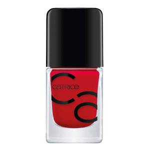 Catrice Cosmetics ICONails Gel Lacquer 05
