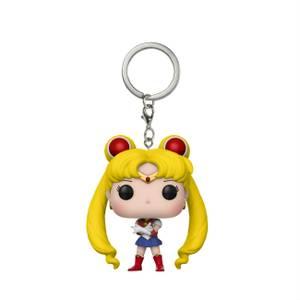 Sailor Moon Funko Pop! Keychain