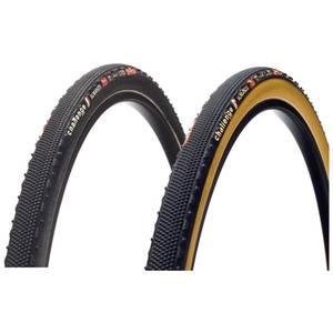 Challenge Almanzo Clincher Gravel Tire